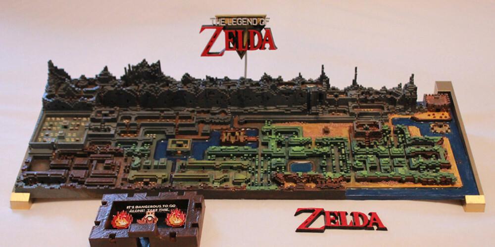 zelda-mapa-3