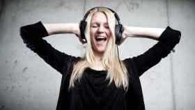 Diez regalos infalibles para los amantes de la música