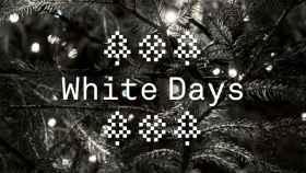 White Days de BQ, las ofertas que estabas esperando