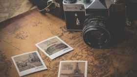 Diez regalos tecnológicos infalibles para los amantes de la fotografía