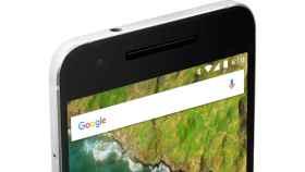 La próxima actualización de tu móvil podría venir con spyware