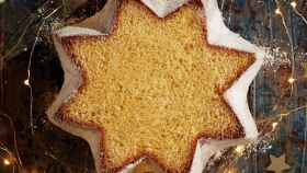 ¿Sibarita, gourmet o gourmand?: regalos deliciosos