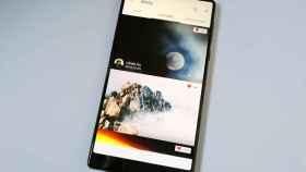 Descarga fondos de pantalla de altísima calidad y hasta en resolución 4K