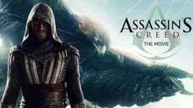 Assassin's Creed llega a los cines con un salto de fe hacia la Inquisición española