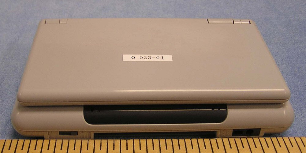 nintendo-ds-prototipo-2