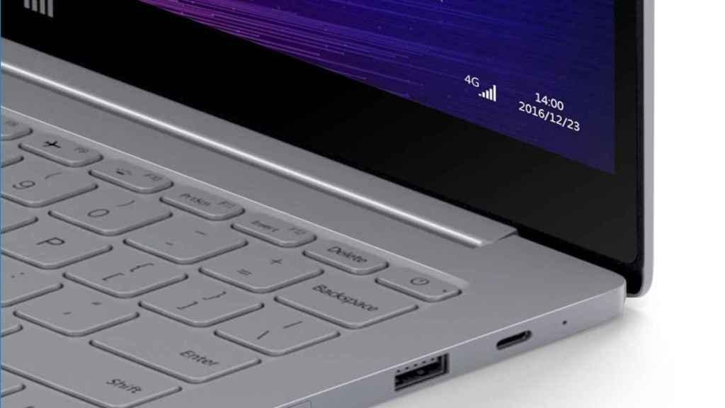 mi-notebook-4g