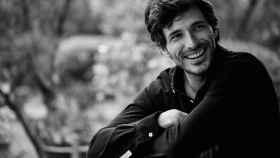 The Brubaker ficha al Top Model español Andrés Velencoso como embajador de la firma