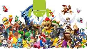 Nintendo lanzará hasta 3 juegos más en 2017 después de Super Mario Run