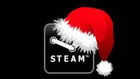 Las grandes plataformas de videojuegos tiran la casa por la ventana con sus ofertas de Navidad