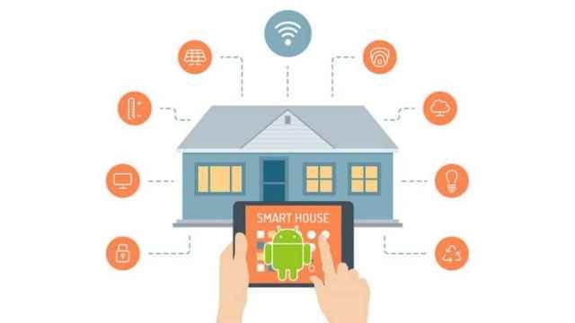 internet-de-las-cosas-domotica-android