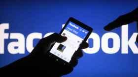 Facebook fue la aplicación para móviles más usada en 2016 en EEUU