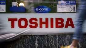 Toshiba vive su 'annus horribilis'.