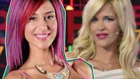 'GH 17': Ylenia y Bea se perdonan en las redes sociales