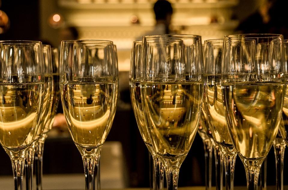 champagne_nochevieja