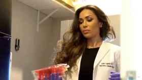 Fotograma del anuncio de Drip Doctors
