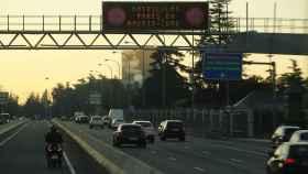 Bruselas alerta de que la calidad del aire en España sigue siendo preocupante