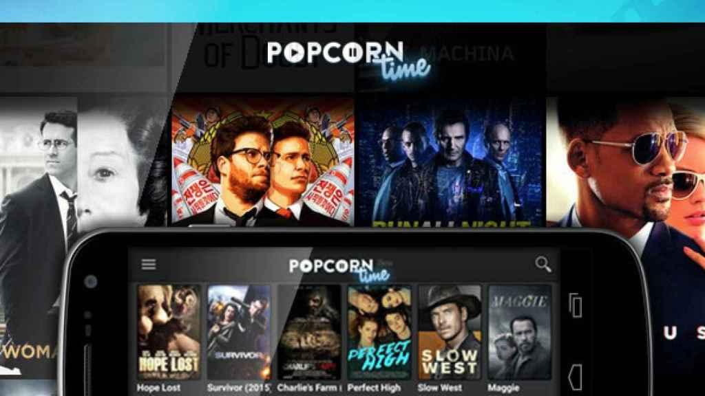 popcorn-time-tracker-2