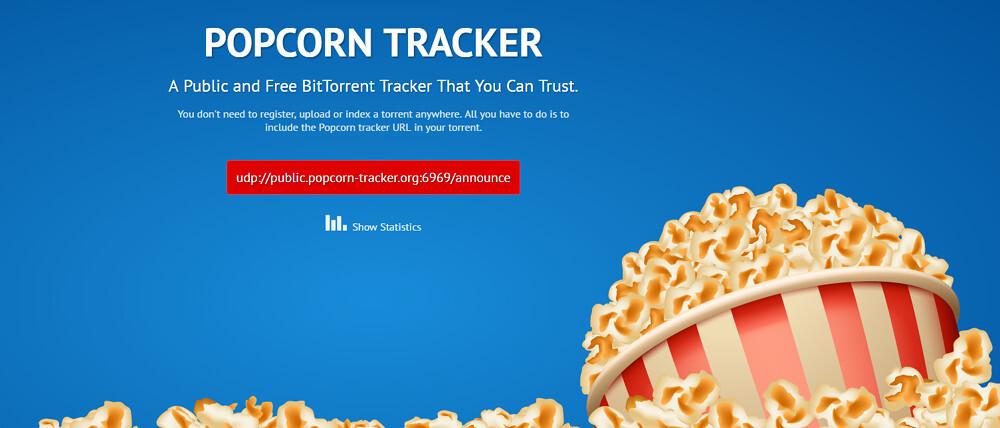 popcorn-time-tracker-1