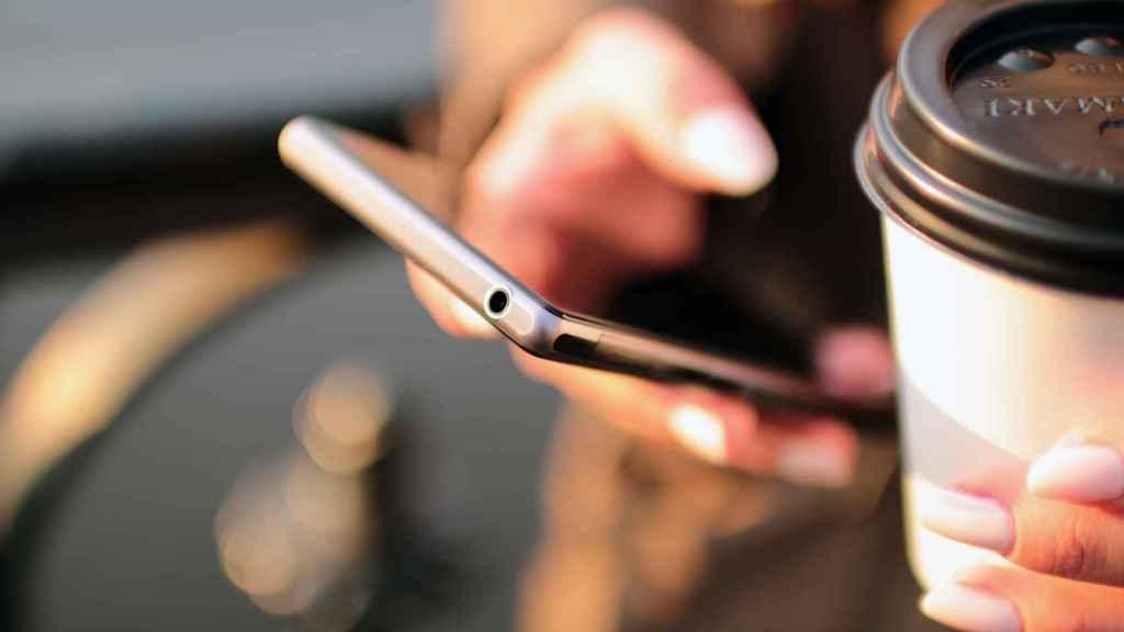El 'roaming' gratis entrará en vigor el 15 de junio
