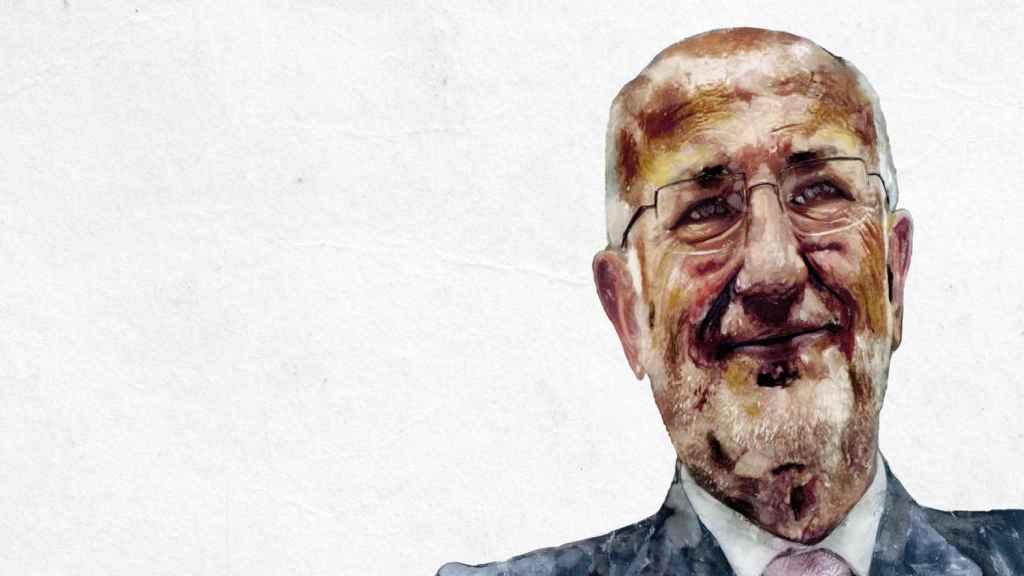 Juan Roig, el arquitecto de Mercadona con tres pilares: dar, pedir y exigir