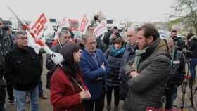 trabajadores-sada-ayuntamiento-valladolid-1