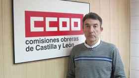 regional-angel-hernandez-sindicato-ccoo