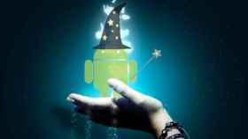 Adivinamos tu estado mental con este test sobre el futuro de Android