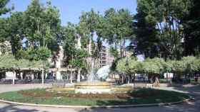La-Alamedilla-2