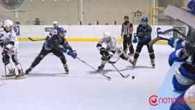 cplv-hockey-valladolid-panteras-1