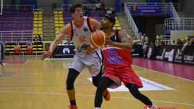 cbc-ciudad-valladolid-moron-baloncesto-31