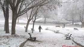 valladolid-frio-invierno-navidad-4
