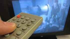 regional-television-datos-castilla-y-leon