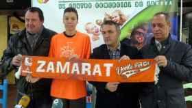 zamora-cc-valderaduey-zamarat-nina-bogicevic