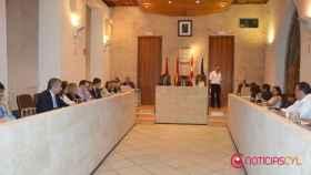 Pleno-ayuntamiento-salamanca-septiembre