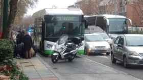 atropello-octogenario-autobus-paseo-zorrilla-valladolid-1