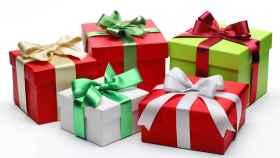 ¿En busca del regalo perfecto?: algunas pistas