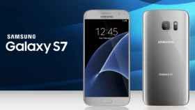 Samsung Galaxy S7 y S7 Edge en oferta con Movistar