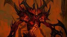 La saga Diablo cumple 20 años y Blizzard lo celebra con suculentos regalos