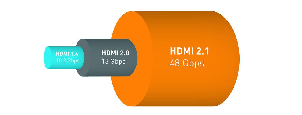 hdmi-2-1-1