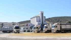 camiones-salamanca