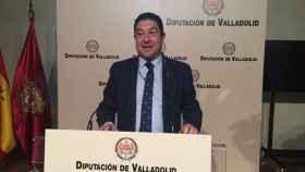 alberto-collantes-diputacion-valladolid-1
