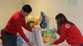 cruz-roja-juguetes-navidad-valladolid-1