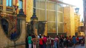 visitantes-museo-casa-lis