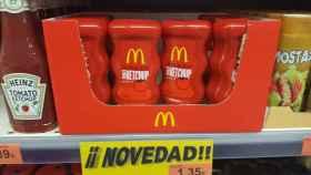 novedades-de-mercadona-ketchup