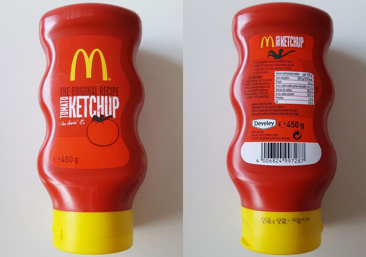 ketchup-mcdonalds
