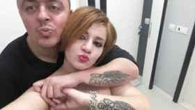 Noora y Bobi han sellado su amor con el matrimonio, un bebé... y el tatuaje con el nombre del otro en sus brazos.