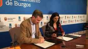 acuerdo-burgos-pp-ciudadano