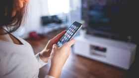 El aumento del comercio electrónico plantea nuevos peligros en materia de ciberseguridad.