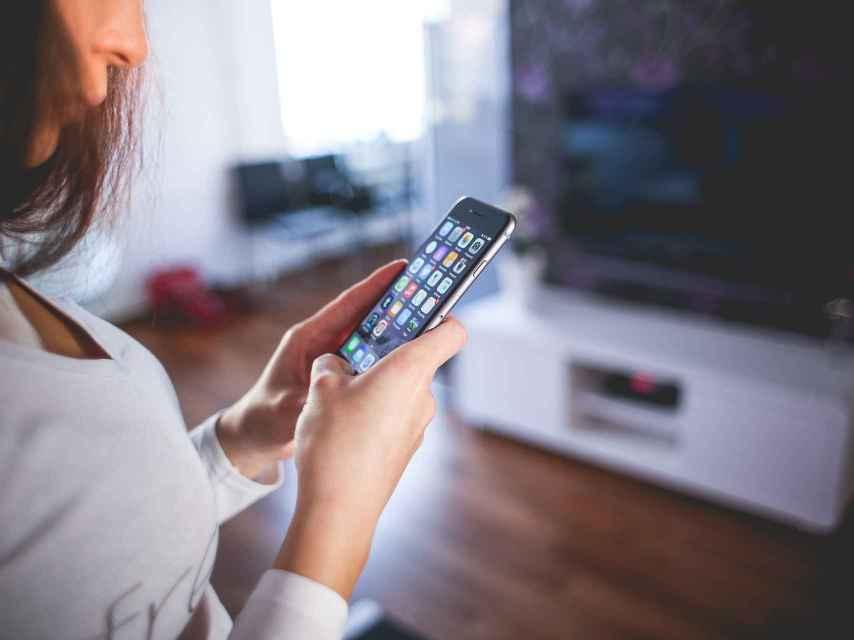 El creciente uso de los dispositivos móviles ha revolucionado la compraventa online.