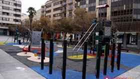 zamora-parques-infantiles-4